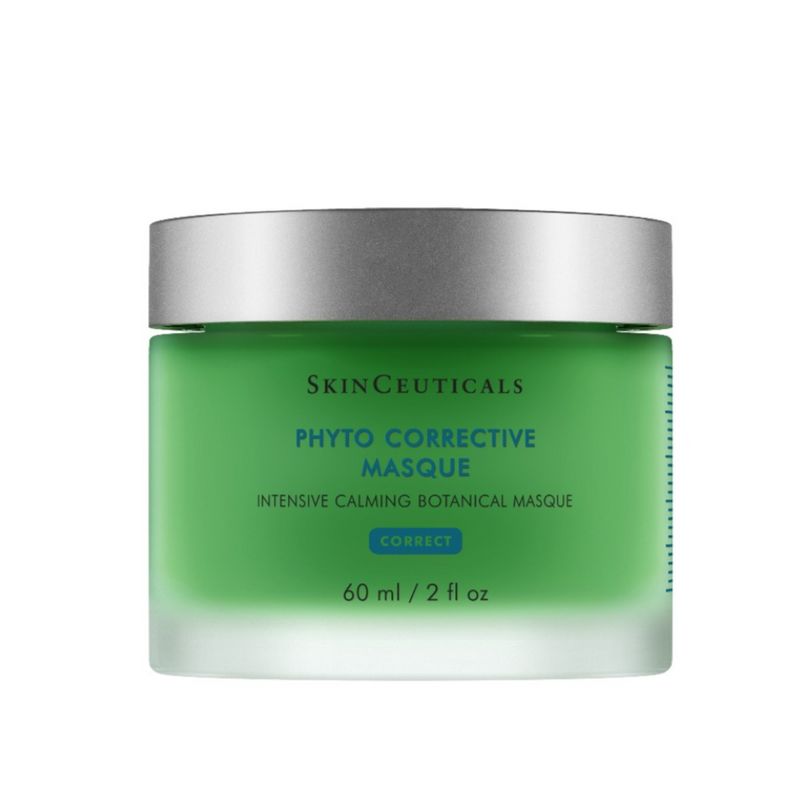 SkinCeuticals  Phyto Corrective Masque Face Mask Shop On Exclusive Beauty Club Skincare products