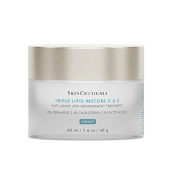 SkinCeuticals Triple Lipid Restore 2:4:2 Anti-Aging Treatment Shop on Exclusive Beauty Club Skincare