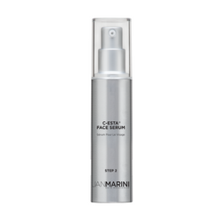 exclusive beauty club Jan Marini C-ESTA Face Serum