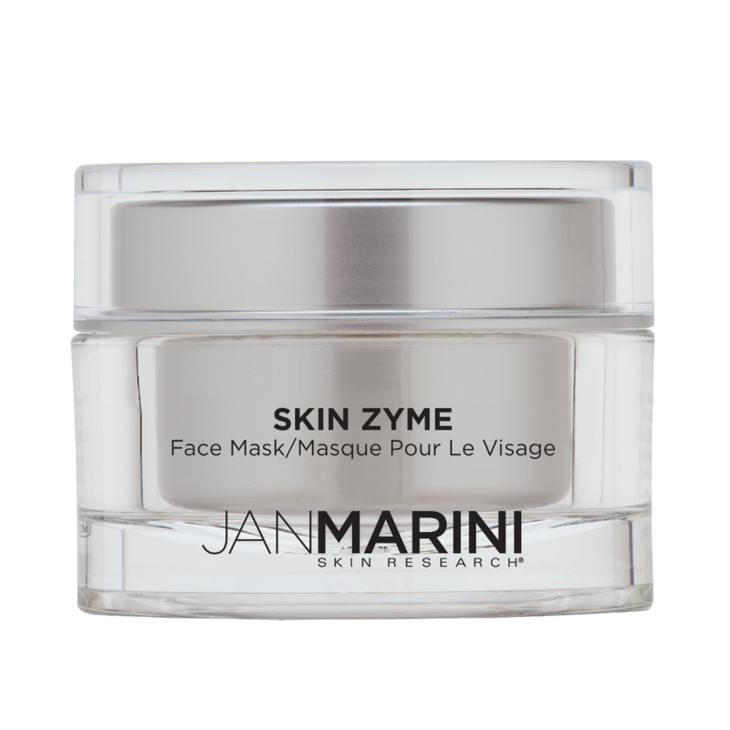 exclusive beauty club jam marini Proteolytic Enzymes Skin Zyme
