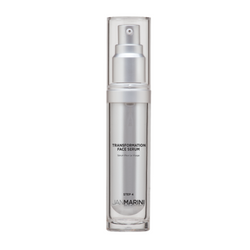 exclusive beauty club Jan Marini Transformation Face Serum