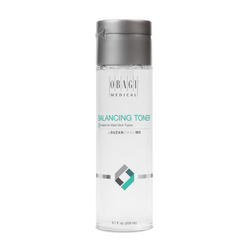 Obagi Skin Care SUZANOBAGIMD Balancing Toner on Exclusive Beauty Club shop online