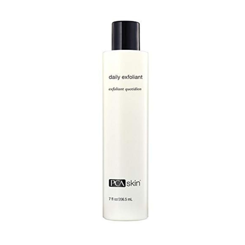 PCA SKIN Daily Exfoliant skin care cleanser buy online Exclusive Beauty Club shop