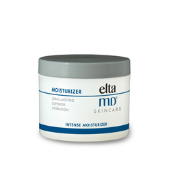 EltaMD Skin Care Moisturizer on Exclusive Beauty Club shop online