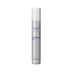 Obagi Skin Care ELASTIderm Eye Complete Complex Serum on Exclusive Beauty Club shop online