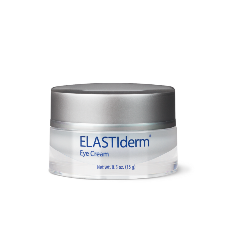 Obagi Skin Care ELASTIderm Eye Cream on Exclusive Beauty Club shop online
