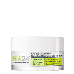 NIA24 Eye Repair Complex on Exclusive Beauty Club shop online skin care