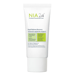 NIA24 Rapid Redness Recovery on Exclusive Beauty Club shop online