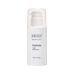Obagi Skin Care Hydrate on Exclusive Beauty Club shop online