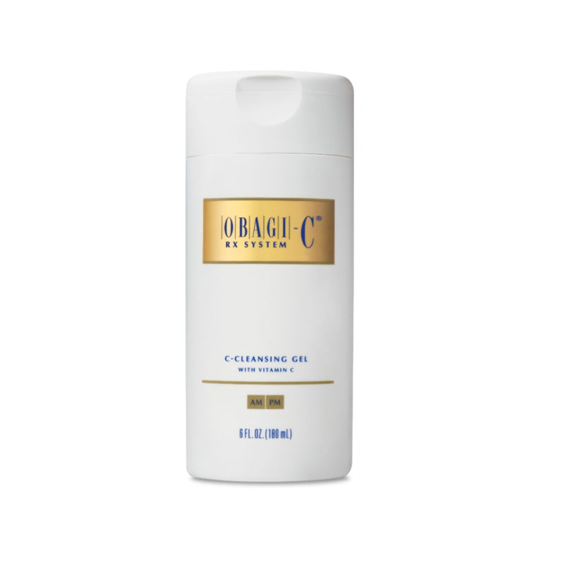 Obagi Skin Care  on Exclusive Beauty Club shop online