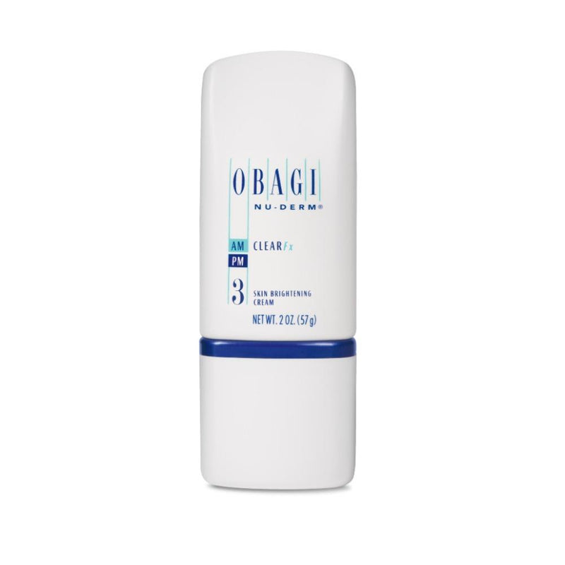 Obagi Skin Care Nu-Derm Clear on Exclusive Beauty Club shop online