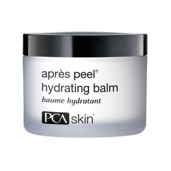 PCA SKIN Apres Peel Hydrating Balm buy online Exclusive Beauty Club shop