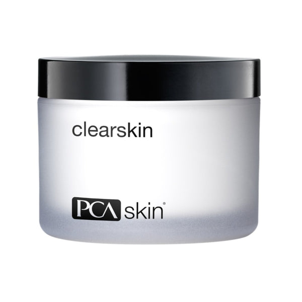 PCA SKIN Clearskin moisturizer buy online Exclusive Beauty Club shop