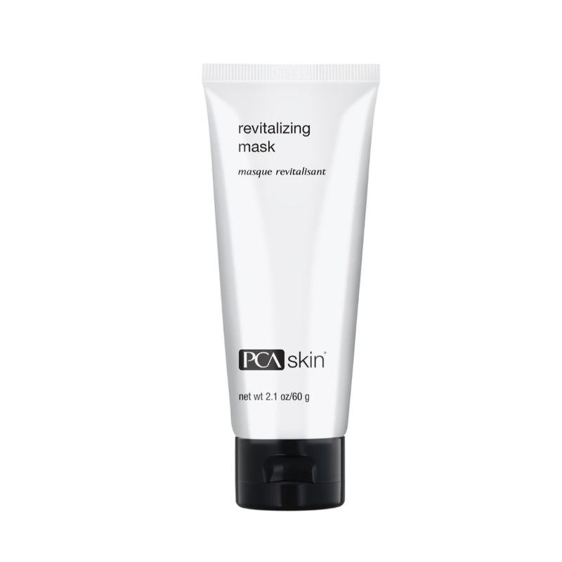 PCA SKIN Revitalizing Mask Exclusive Beauty Club shop