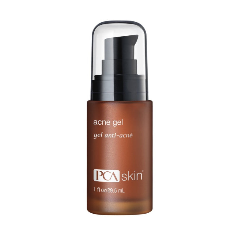 PCA SKIN Acne Gel Treatment buy online Exclusive Beauty Club shop