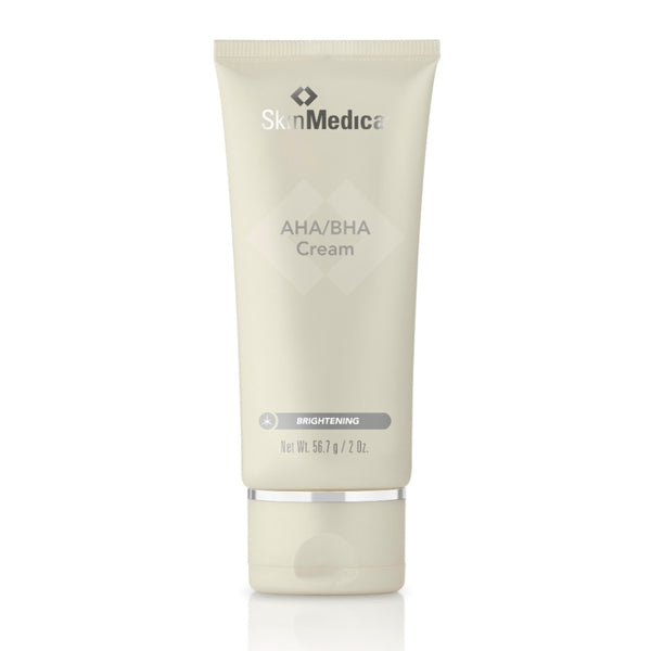 SkinMedica Acne cream treatment on Exclusive Beauty Club Shop Online