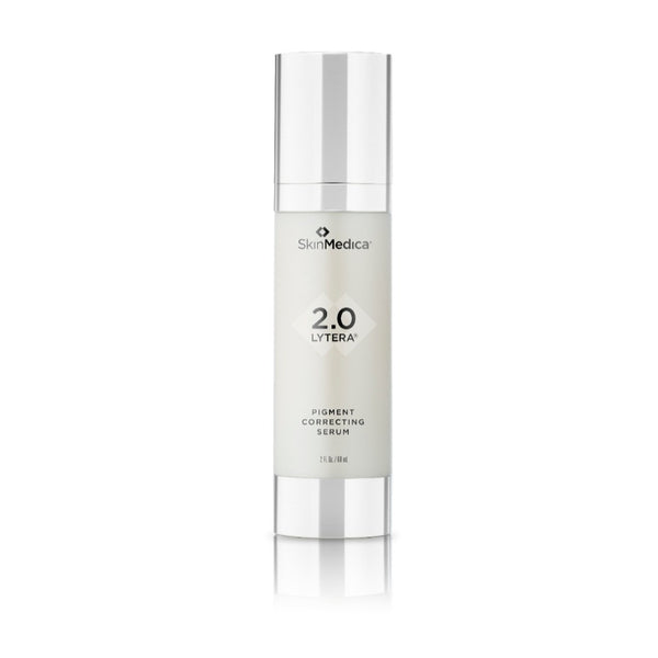 SkinMedica Lytera 2.0 pigment correcting serum on Exclusive Beauty Club Shop Online