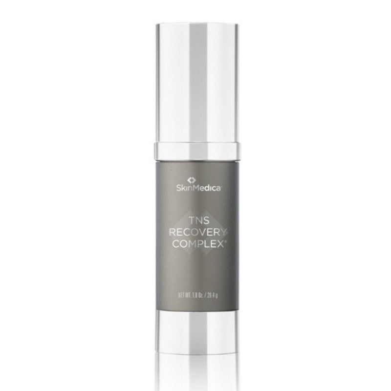 SkinMedica TNS Recovery Complex on Exclusive Beauty Club Shop Online