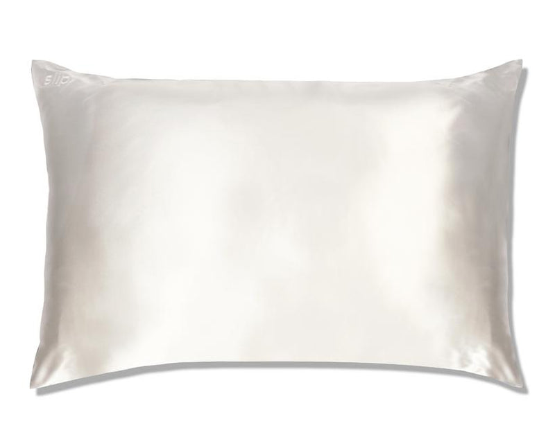 Slip Pure Silk Pillowcase - King