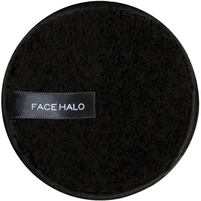 FACE HALO PRO - PACK OF 3 Makeup Remover Shop on Exclusive Beauty Club