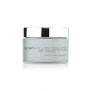 Glowbiotics MD LET ME CLARIFY Probiotic Clarifying Clay Mask, 1.8 oz.
