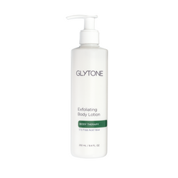 Glytone Exfoliating Body Lotion Shop Body Care Exclusive Beauty Club