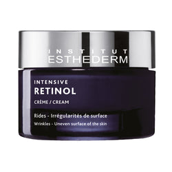 Esthederm Intensive Retinol Cream