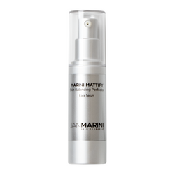 NEW Jan Marini Mattify Skincare Shop On Exclusive Beauty Club