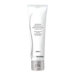 Jan Marini Sun Protection Marini Physical Protectant Untinted SPF 30 Shop on Exclusive Beauty Club NEW