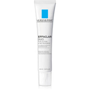 La Roche-Posay Effaclar Duo Acne Spot Treatment, 1.35 fl. oz.