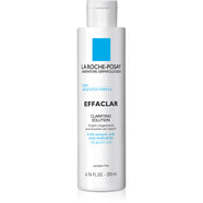 La Roche-Posay Effaclar Clarifying Solution, 6.76 fl. oz.