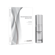 Jan Marini Age Intervention Regeneration Booster, 1 oz.