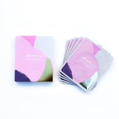 Soon Skincare Biocellulose Brightening Face Mask