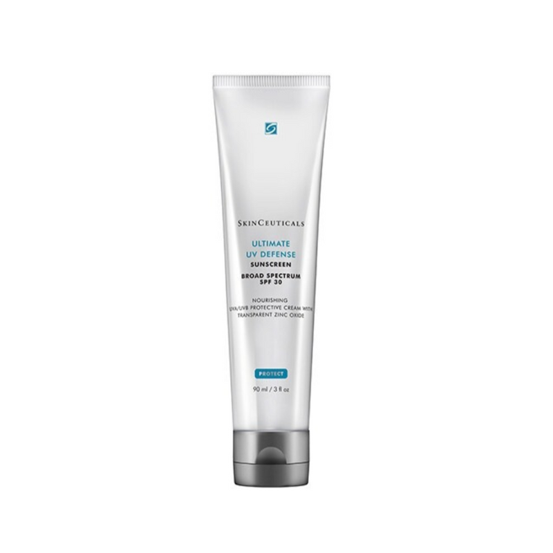SkinCeuticals Ultimate UV Defense SPF 30 Shop Sun Care on Exclusive Beauty Club Sunscreen