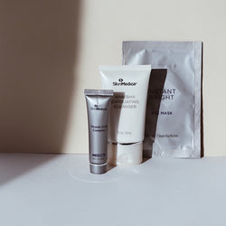 SkinMedica Luxe Bright Gift with Purchase ($50 Value)