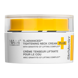 Exclusive Beauty Club StriVectin TL Advanced Tightening Neck Cream
