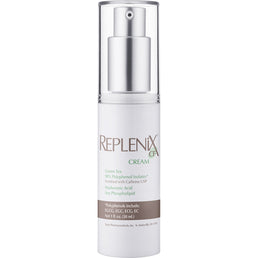 Replenix Cream CF (Caffeine Enhanced), 1 oz.