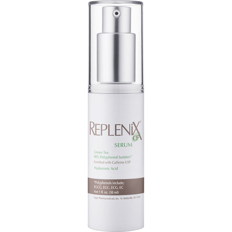 Replenix Serum CF (Caffeine Enhanced) Exclusive Beauty Club