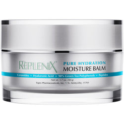 Replenix Pure Hydration Moisture Balm Exclusive Beauty Club Skincare Anti-aging