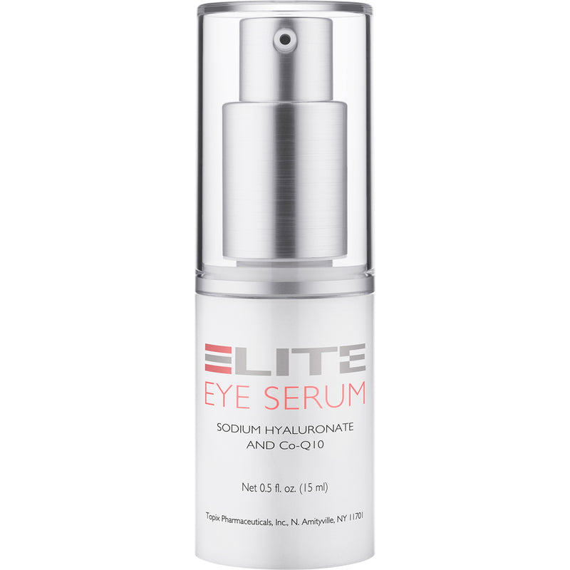 Glycolix Elite Eye Serum Exclusive Beauty Club Skincare