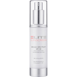 Glycolix Elite Sunscreen SPF 30