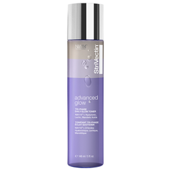 Exclusive Beauty Club StriVectin Tri-Phase Daily Glow Toner