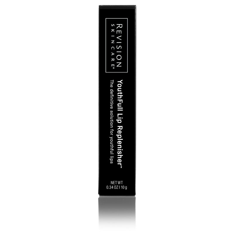 Revision Skincare YouthFull Lip Replenisher