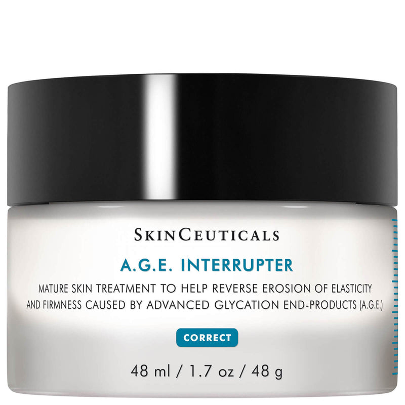 SkinCeuticals A.G.E Interrupter
