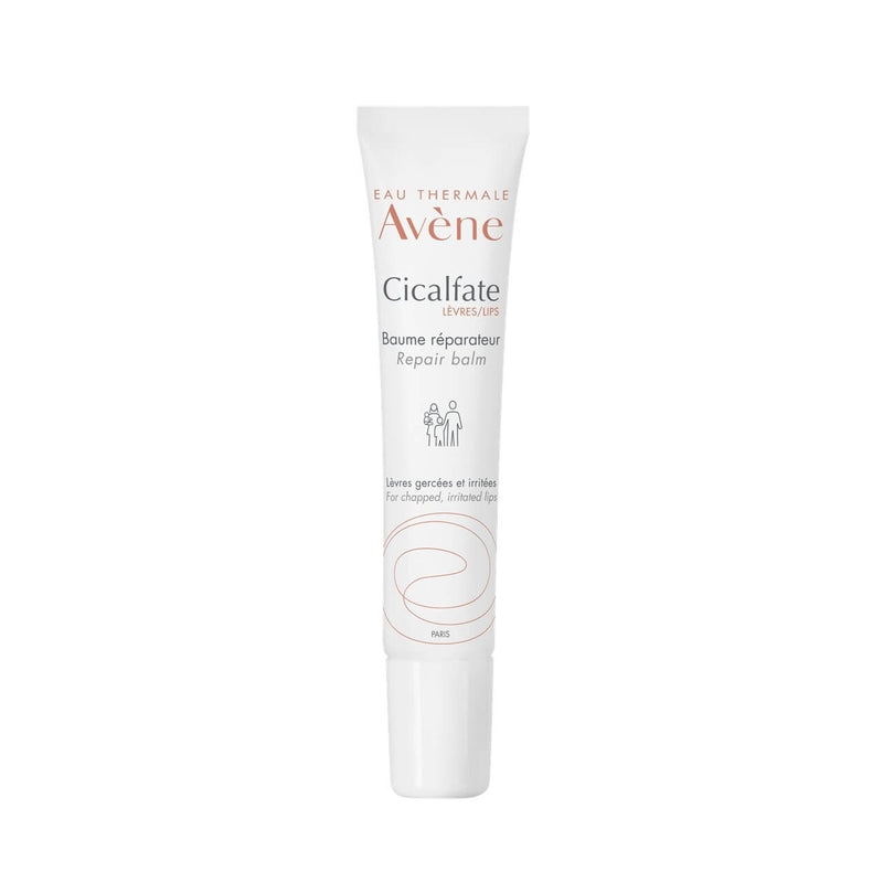 Avene Cicalfate LIPS Shop Lip Care on Exclusive Beauty Club