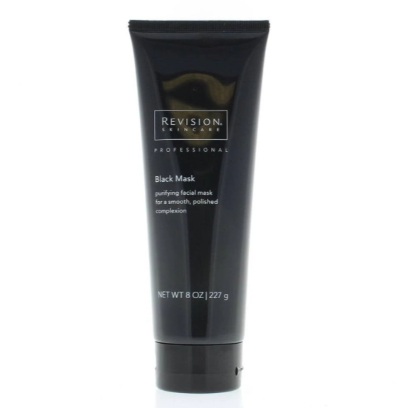 Revision Pore Purifying Clay Mask (Formerly Black Mask)