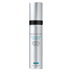 SkinCeuticals Antioxidant Lip Repair Exclusive Beauty Club Lip Treatment Beauty Products