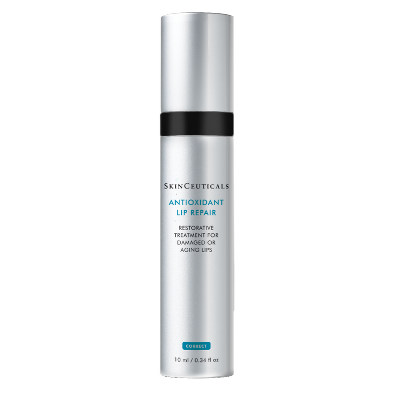 exclusive beauty club SKINCEUTICALS Antioxidant Lip Repair