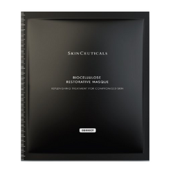 SKINCEUTICALS Biocellulose Restorative Masque Exclusive Beauty Club Sheet Face Mask Treatment