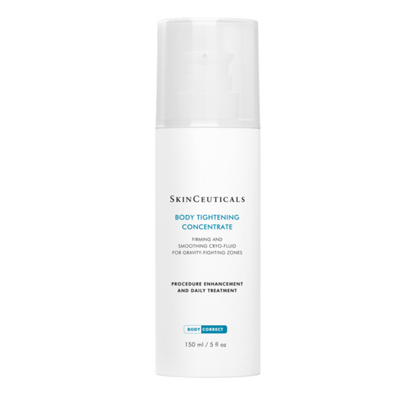 exclusive beauty club SKINCEUTICALS Body Tightening Concentrate